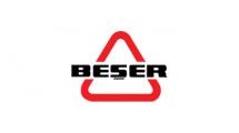 nak-kargo-ref_0001_82075598-144991-beser-2